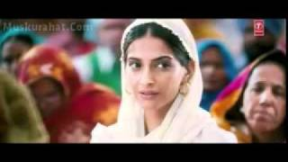 Mausam (2011)-Ik Tu Hi Tu Hi-(HD)-Original Video