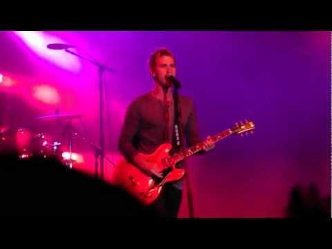 "Lifehouse - ""Gotta Be Tonight"" (Live)"