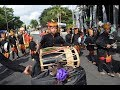 download lagu OMG!!! Kendang Paling Cilik di Indonesia Banyuwangi Ikut Festival 2018 Memengan gratis