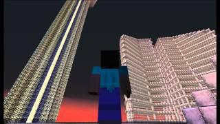 Watch Captain Sparklez Fallen Kingdom video