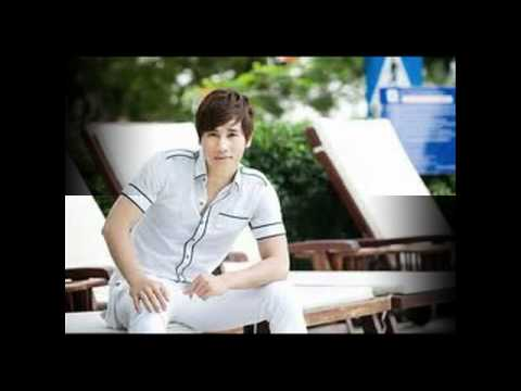 LK nhạc dance hay nhất 2011-2012-chubin