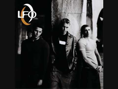 LFO- West Side Story