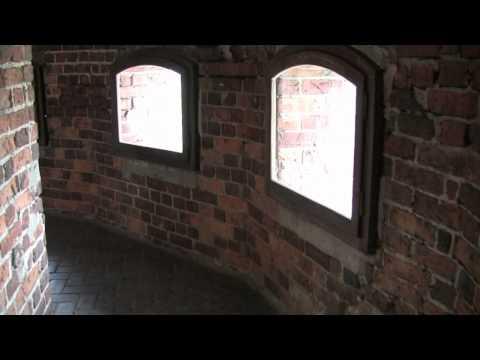 Wieza Zamkowa w Brodnicy