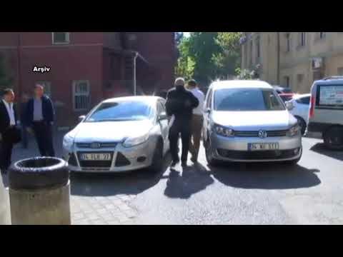 9 İlde FETÖ/PDY Operasyonu: 12 Gözaltı