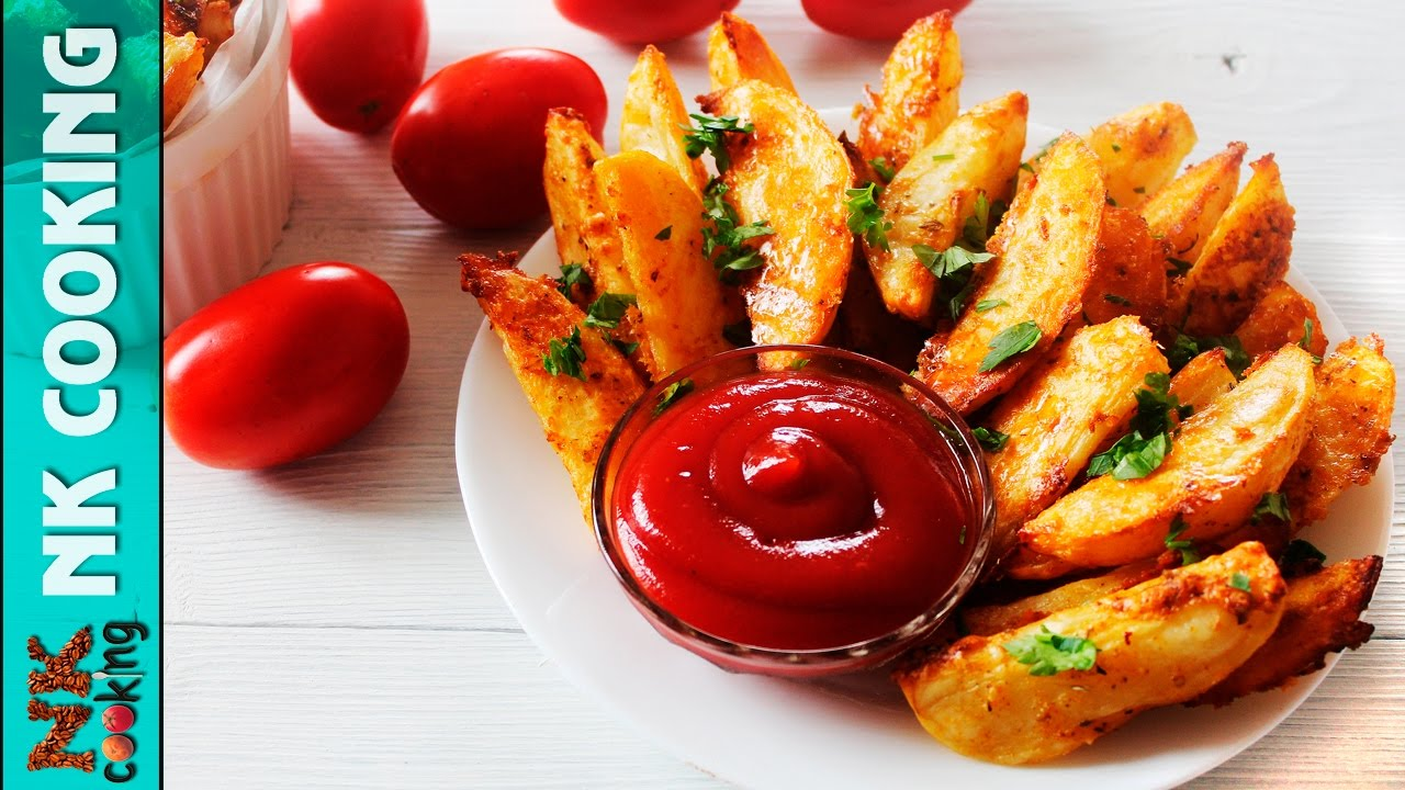 Горячие блюда из стручковой фасоли рецепты