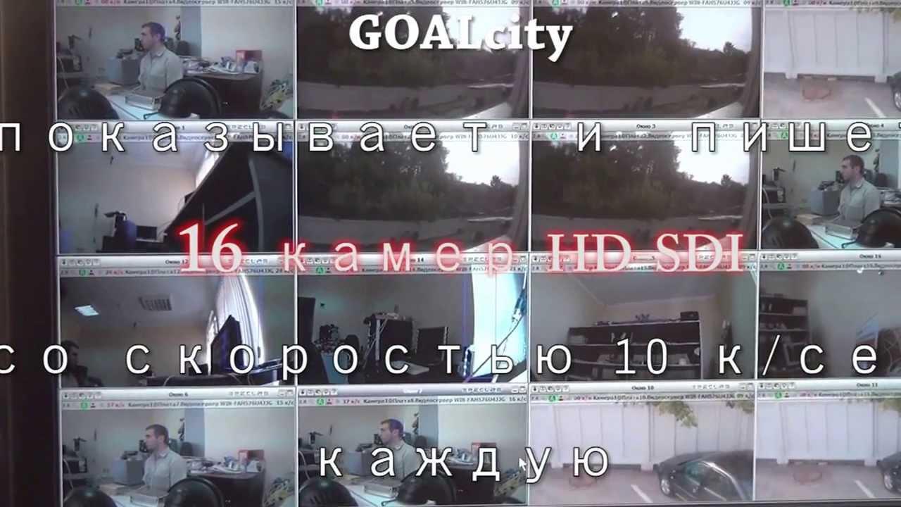 Скрытая камера видеонаблюдения смотреть онлайн