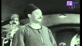 MOHAMAD TAHA -  YALI GHAWET EL NASAB 03 /  محمد طه -  ياللى غويت النسب 03