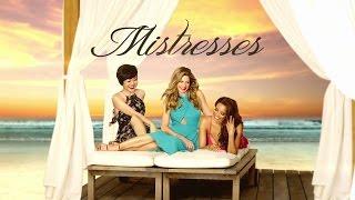 Mistresses Season 4 Promo (HD)