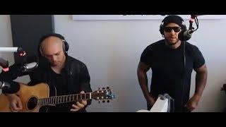 "Download Lagu Bad Wolves new album ""Disobey"" details + acoustic Zombie cover - Necrophobic ""Pesta"" video debuts! Gratis STAFABAND"