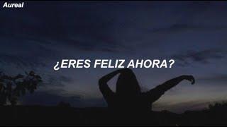 Zedd & Elley Duhé - Happy Now (Traducida al Español)
