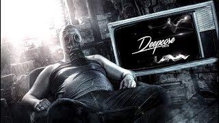 DJ DEEPCORE - THE CASH CAME (VIDEO OFFICIAL) / HARDCORE CHILE