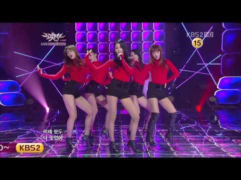 download lagu EXID ~ Every Night 매일밤 121019 gratis