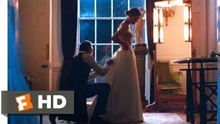 Phantom Thread (2017) - Life Is No Great Mystery Scene (10/10)   Movieclips
