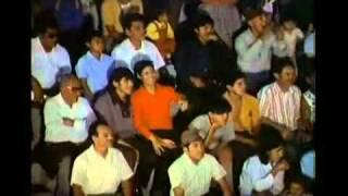LEYENDAS MACABRAS DE LA COLONIA to AVI clip0 SaveYouTube com
