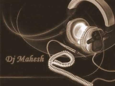 OH PIYA OH PIYA LE KE DOLI AA mix by Dj Mahesh