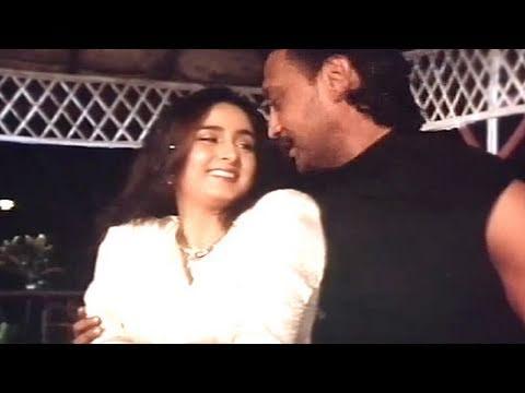 Mohabbat Humne Ki Hai - Jackie Shroff Farha Baap Numbri Beta...