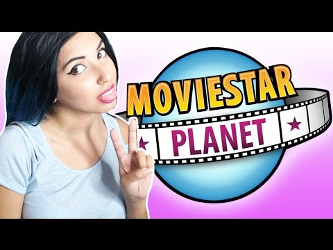 I HAVE AN IMPOSTER | MovieStarPlanet