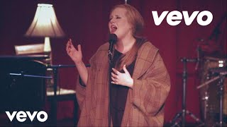 Adele - Turning Tables Live at Largo