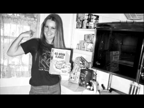 Runaways - Johnny Guitar