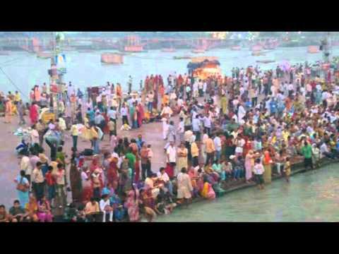 Ram Teri Ganga Maili Ho Gayi video