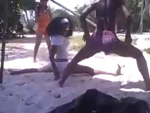 Nokturna9 Vs The Jamaicans Sxm St Maarten Carnival 2015,  Judith Roumou, video