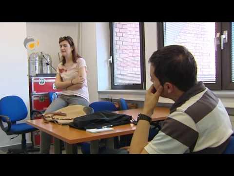 """АЛФА ТВ за """"Солидарен оброк"""