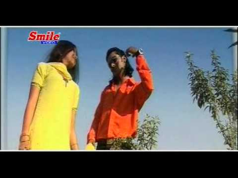 janiva roy hindi album name - SAJAN AYEGA. singer. MD AZIZ AND...