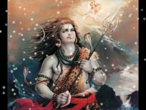 Om Namah Shivaya (DHUN) ( a must listen ) Music Videos