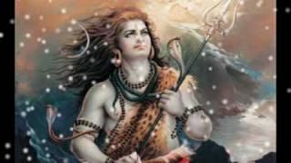 Om Namah Shivaya (DHUN) ( a must listen )