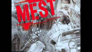 Watch Mest 25 To Life video