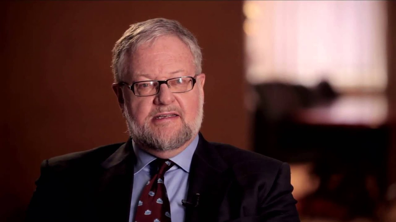 ... Video Production Company - David Rockefeller Jr. Tribute - YouTube