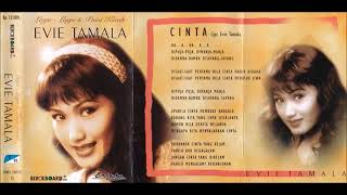 Download lagu Lagu-Lagu & Puisi Kisah / Evie Tamala (original Full)