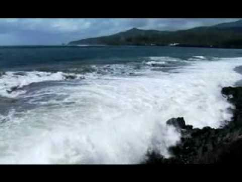 Climate Change Mitigation and Adaptation in Pacific Island Countries - Energy Sector