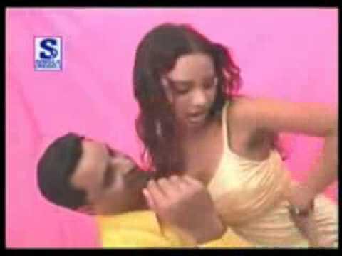 Mujra 222 - Pakistan Stage Drama - Punjabi Stage Drama - Hot Mujra - Stage Dance video