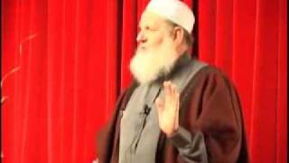 Common Sense and Islam - Sheik Yusuf Estes