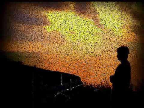 Ye Hawa Kehti hai kya + sochta hun uska dil Fusion