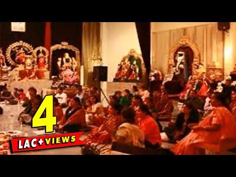 Tara Rani Ki Katha | New Tara Rani Ki Amar Katha | Mata Bhajan...
