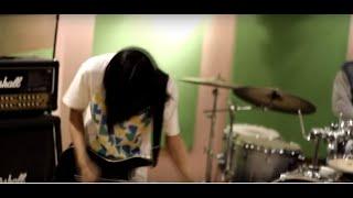 download lagu Rizky Febian - Kesempurnaan Cinta Rock Cover By Jeje gratis