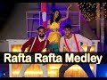 Rafta Rafta Medley Yamla Pagla Deewana Phir Se Dharmendra Shatrughan Sinha Rekha Salman mp3