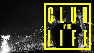 CLUBLIFE by Tiësto Podcast 597 - First Hour