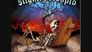 Watch Slightly Stoopid Babylon Is Fallin video