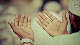 How to Thank Allah – Easy Steps – Nouman Ali Khan
