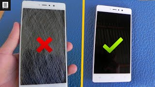 NEW HACKS FOR PHONE THAT YOU SHOULD KNOW THEM