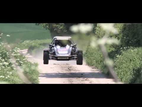Rage Motorsport