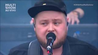 Of Monsters and Men FULL CONCERT 2018