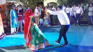 पेहली बार सुपरहिट धमाका Rajasthani Song आपके सामने,Marwadi Sadi Superhit Dance 2018