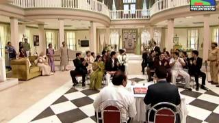 Byaah Hamari Bahoo Ka - Episode 80 - 17th September 2012