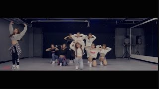 download lagu Pristin Dance Covers Part 2 Seventeen, After School gratis