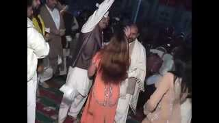 Very Hot And Sexy Dance, Private Parti, Beautiful Mehfil Mujra Full HD 30