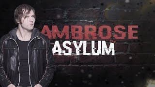 download lagu Dean Ambrose Funny Moments 2 gratis